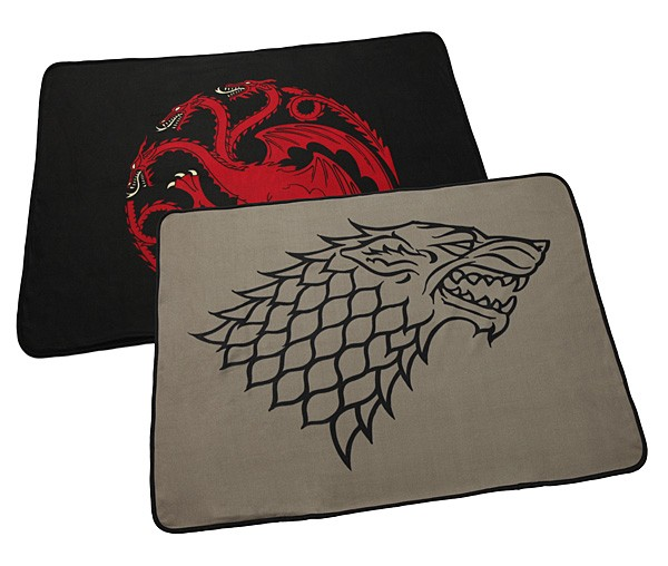 19cb_game_of_thrones_two_sided_fleece_blanket