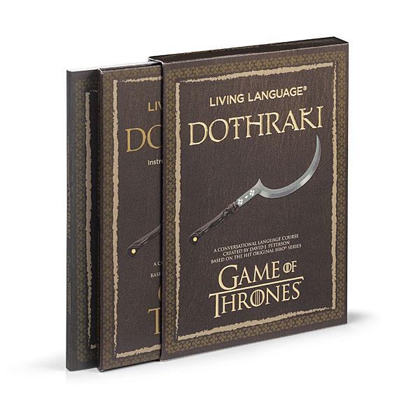 1ebc_got_dothraki_living_language