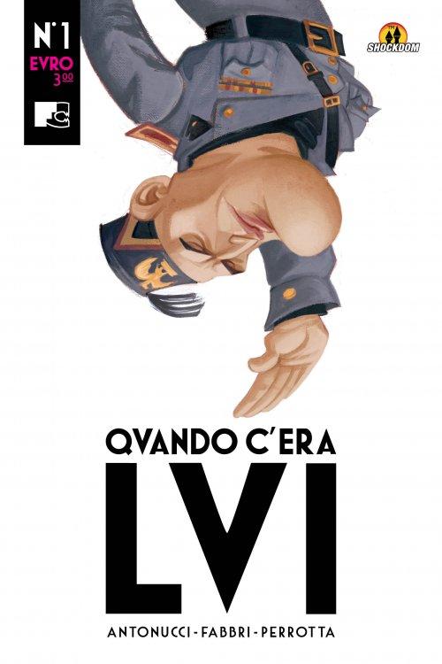 Cover+OK