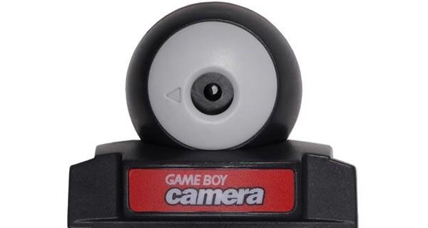 FactsYouDidntKnowAboutGameBoy-Camera8
