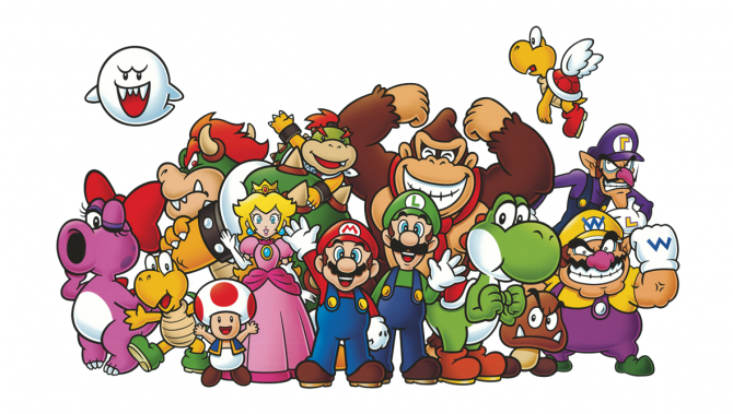 Nintendo-news-01-670x379