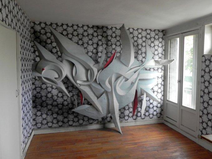 peeta street artist