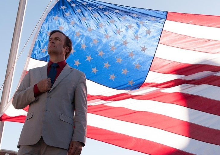 Saul-and-the-Flag-730x514