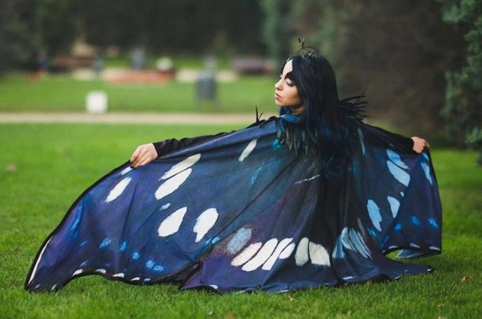 butterfly-wing-scarves-1