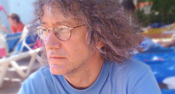 È morto Gianroberto Casaleggio