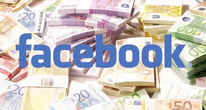 facebook_soldi_guadagnare