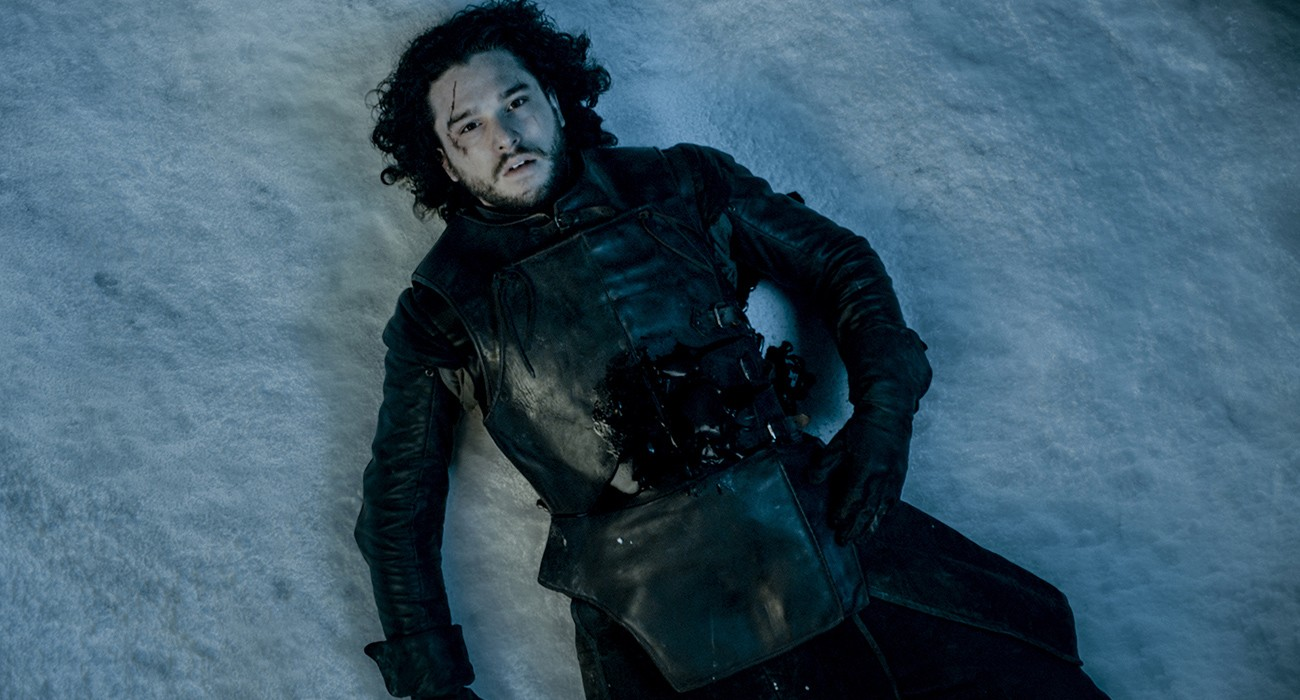 game-thrones-jon-snow-dead