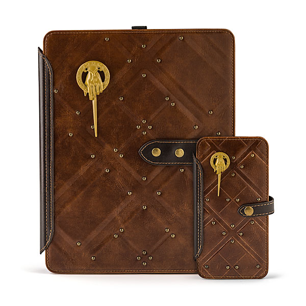 iouk_eddard_stark_mobile_cases