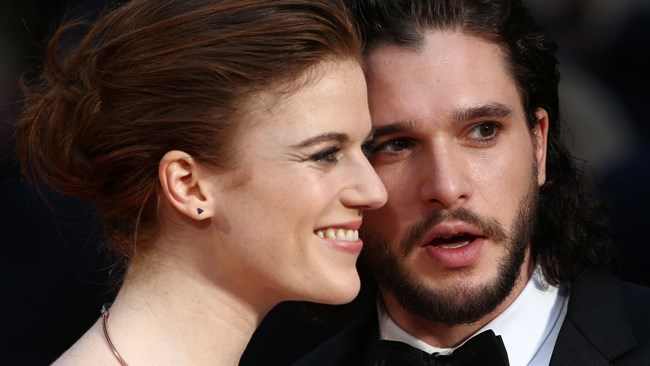 kit-harington-rose-leslie-maxw-654
