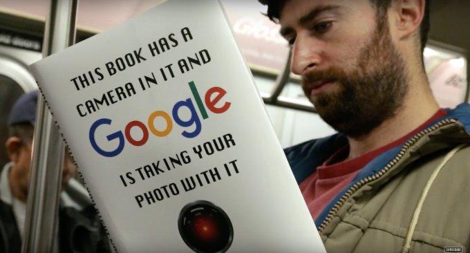libro-google