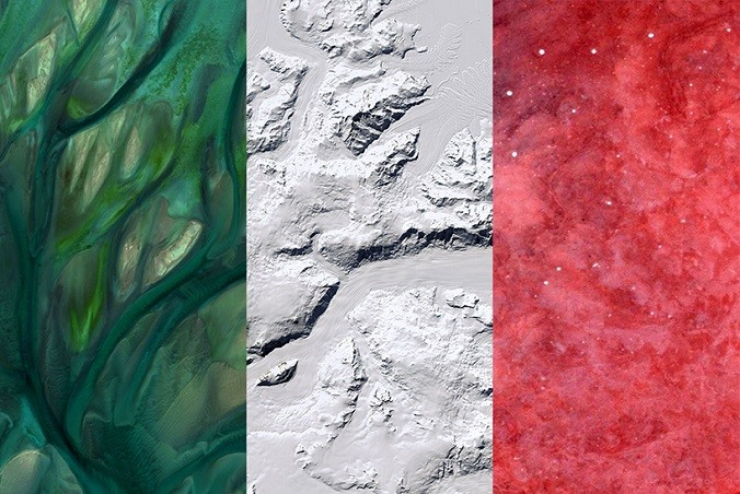 max-serradifalco-flags-satellite-photography-designboom-01