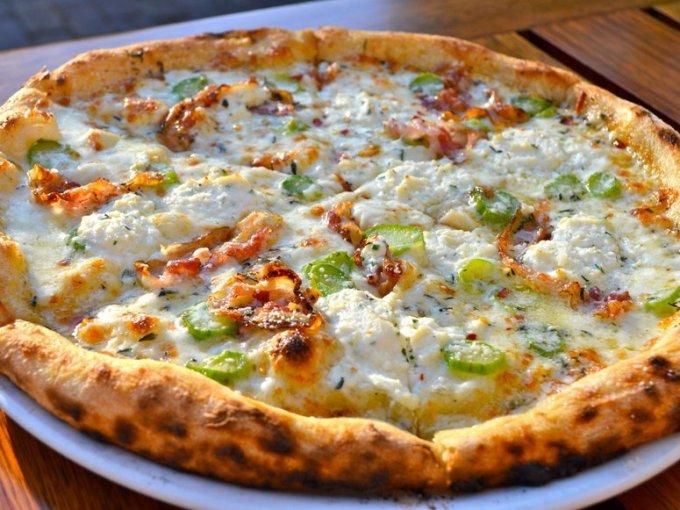 pizza-cities-orlando-prato-cr-courtesy