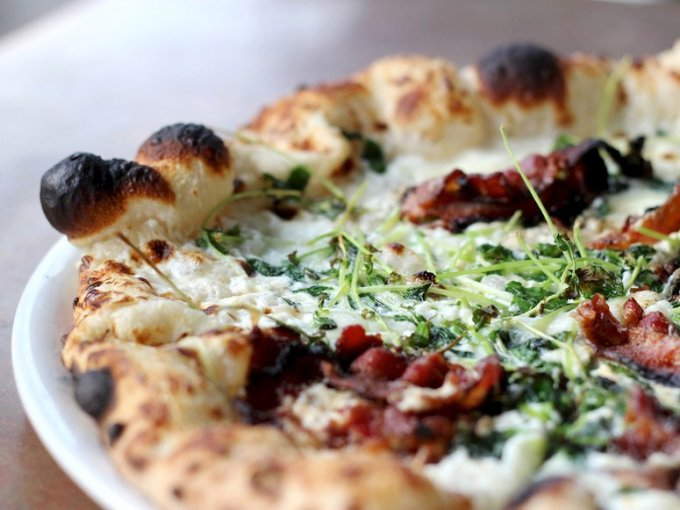 pizza-cities-philly-nomad-cr-courtesy