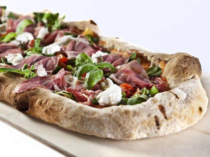 pizza-cities-venice-Tre-Leoni-La-Pizzeria-con-Cicchetteria-cr-courtesy
