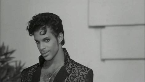prince-songs-written-other-artists