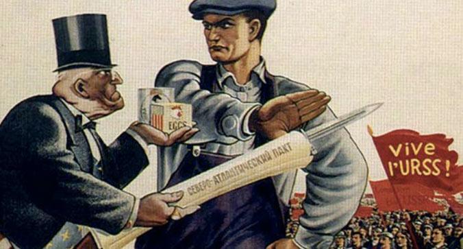 propagandeurss