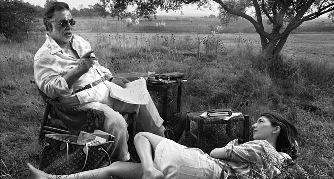 Francis Ford Coppola e i suoi film migliori: uno dei registi più famosi, titolati e potenti della storia di Hollywood