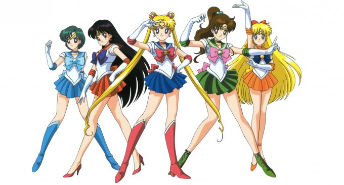 sailor-moon-c