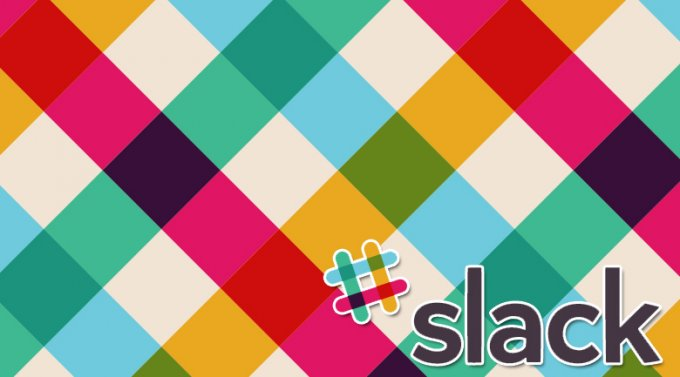 slack-logo-wallpaper