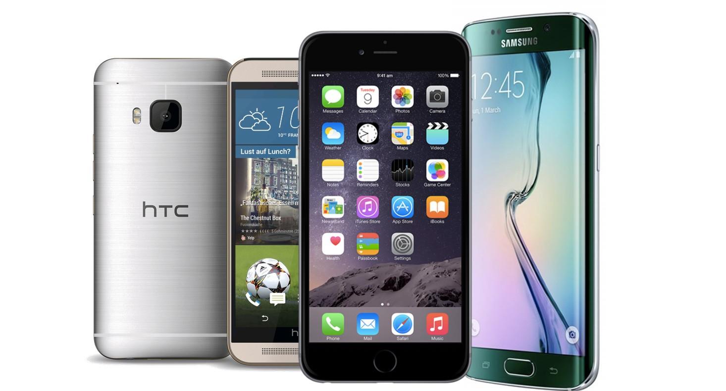 10 consigli per liberare spazio sul vostro smartphone