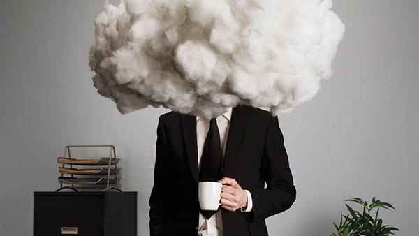 unhappiness-reality-check-ia0814-mi600-resize-600x338