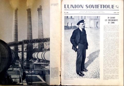 unione-sovietica-2