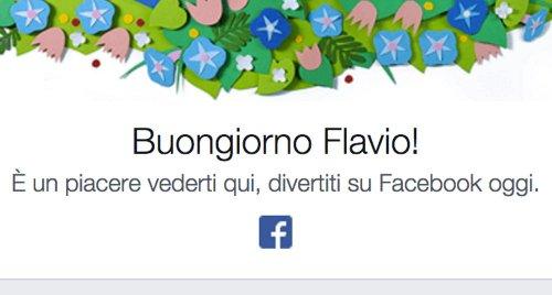 like su facebook 01-buongiorno-flavioanteprima