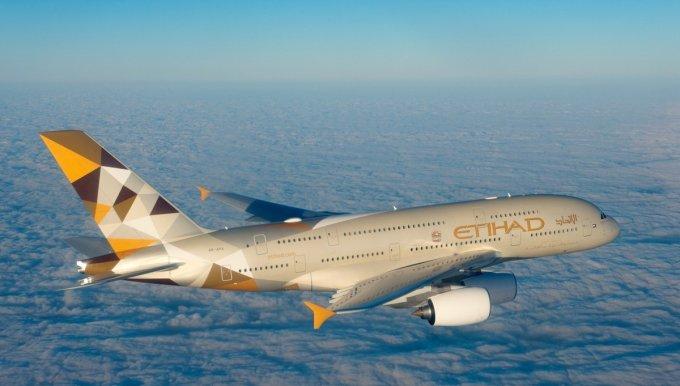 volo aereo più caro del mondo