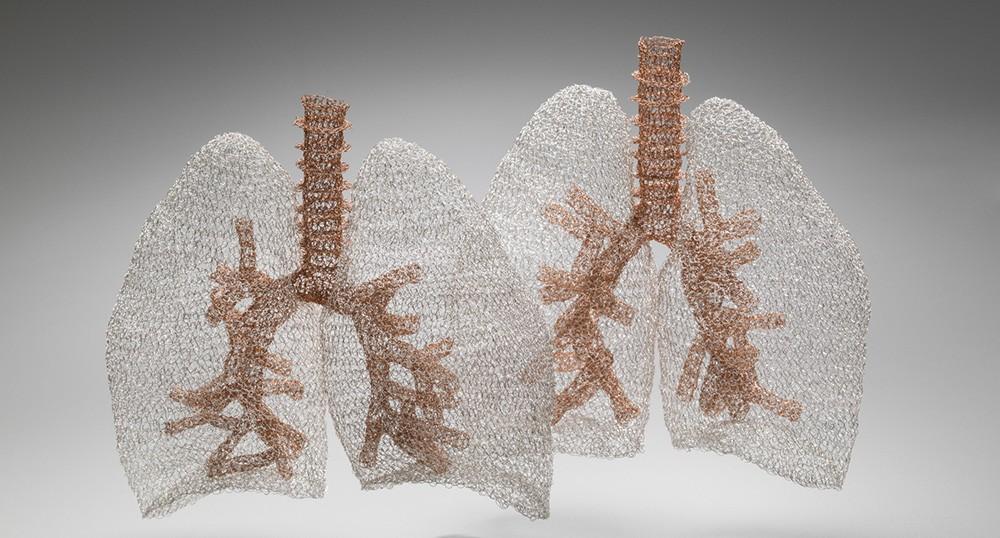 Anne-Mondro-anatomia-uncinetto