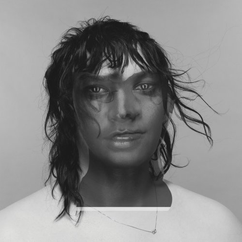 Anohni-cd-cover