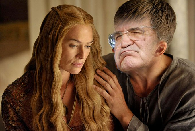 Jaime-e-Cersei game of thrones prodi