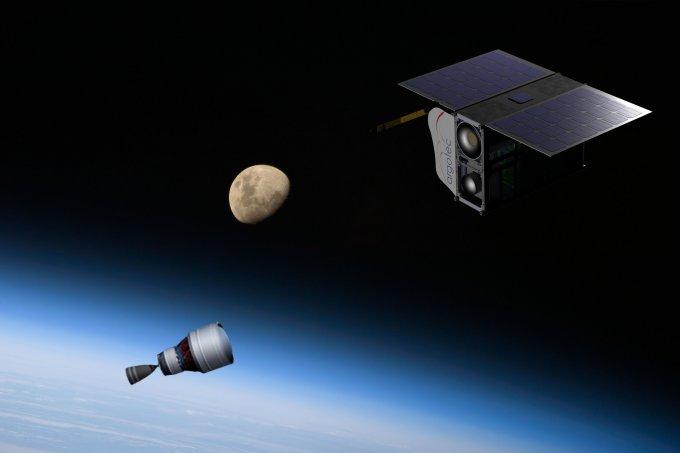 NASA_7 nasa_niac invenzioni della nasa