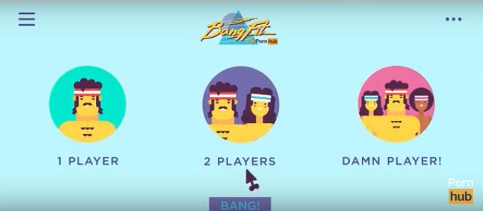 Un giocatore, due giocatori o la serata della vita?