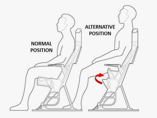 alternative_seating_position_480