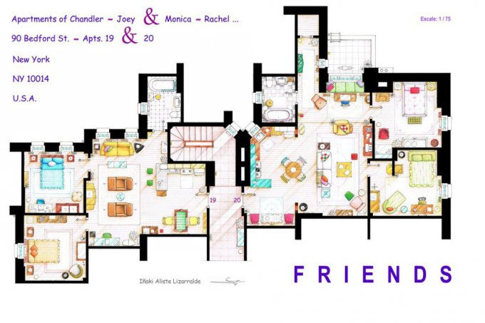 friends_apartment_s_floorplans___version_2_by_nikneuk-d8flr3a-more-rectangle