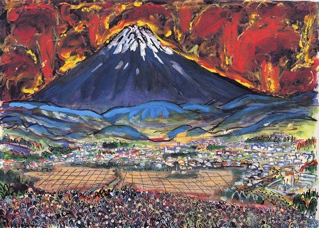 kurosawa (10)