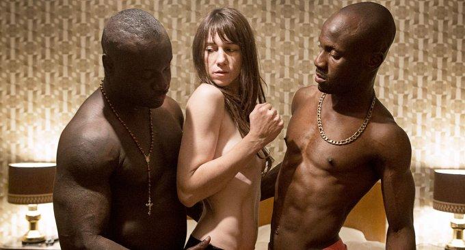 scene porno in tv fare l amore gratis
