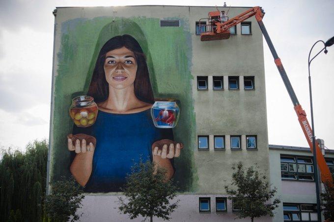 lonac street artist