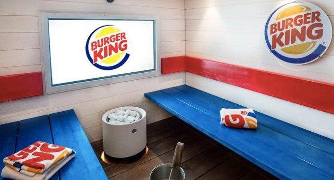 sauna-di-Burger-King