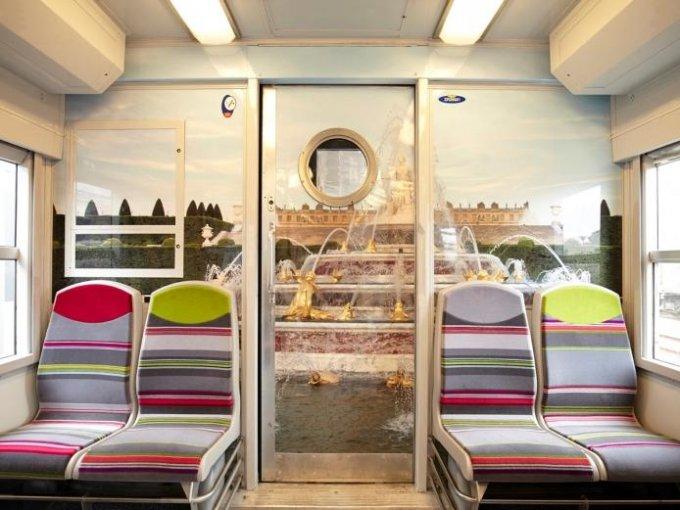 treni francia versailles (1)