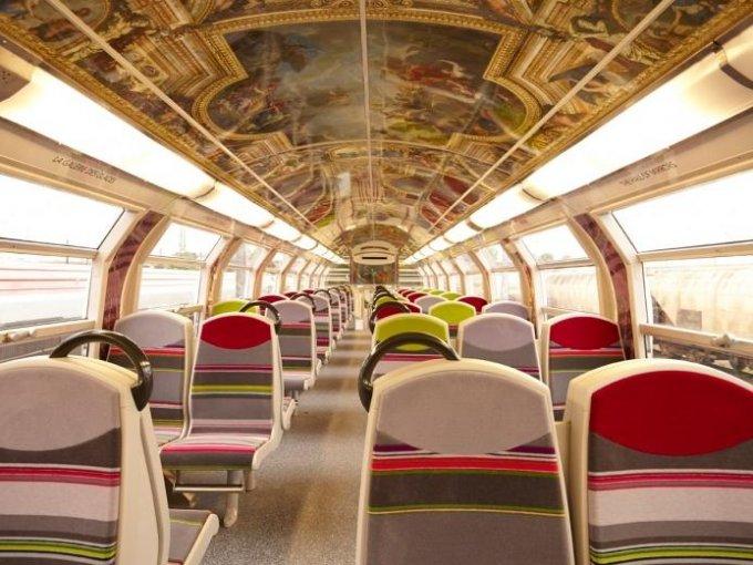 treni francia versailles (9)