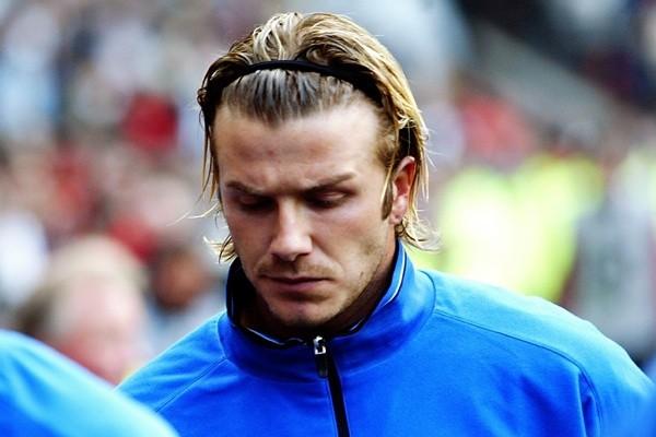 David-Beckham-Hair-10