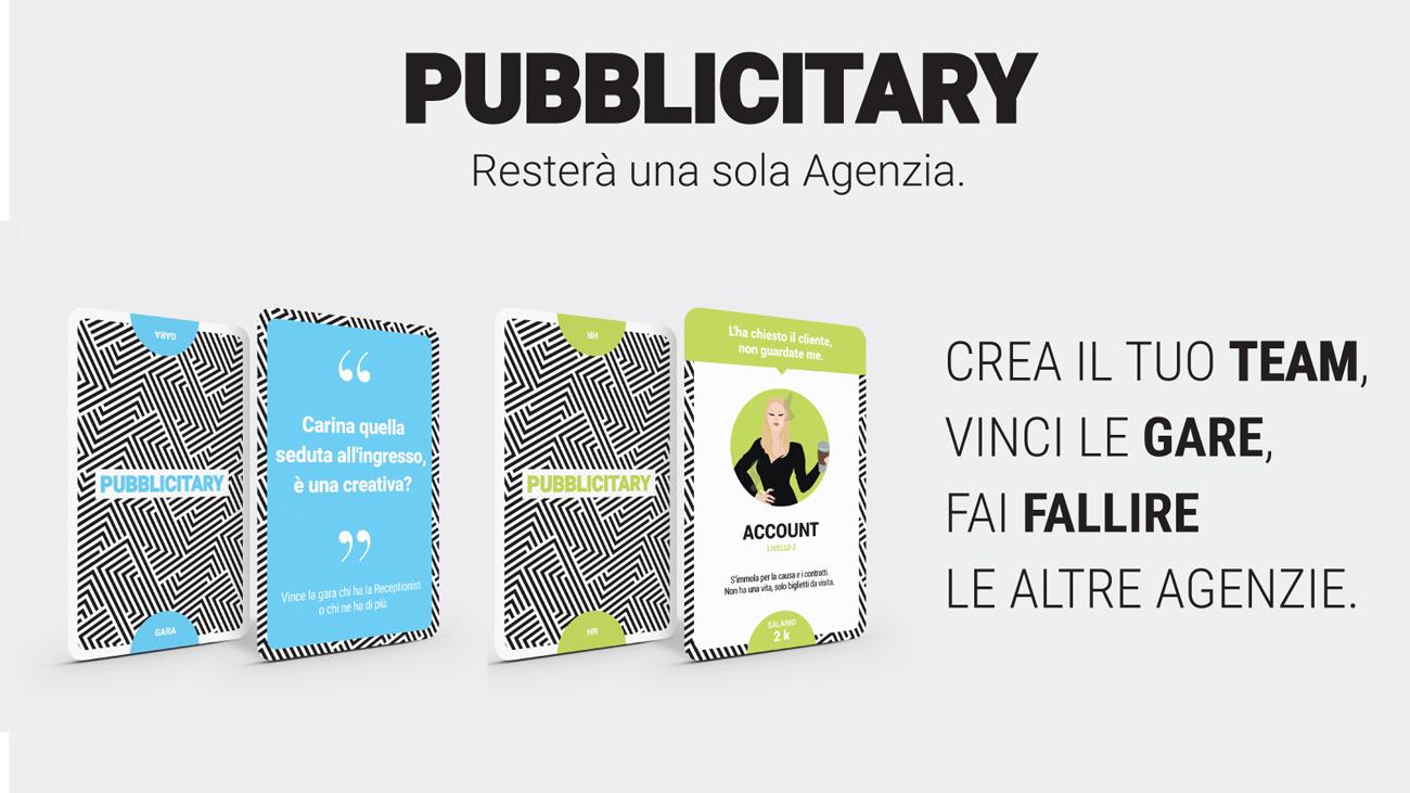 PUBBLICITARY-1
