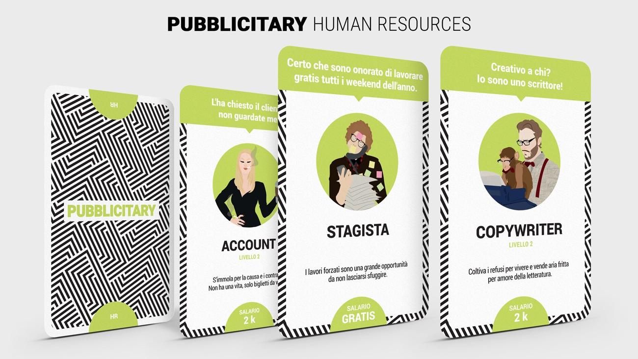 PUBBLICITARY-3