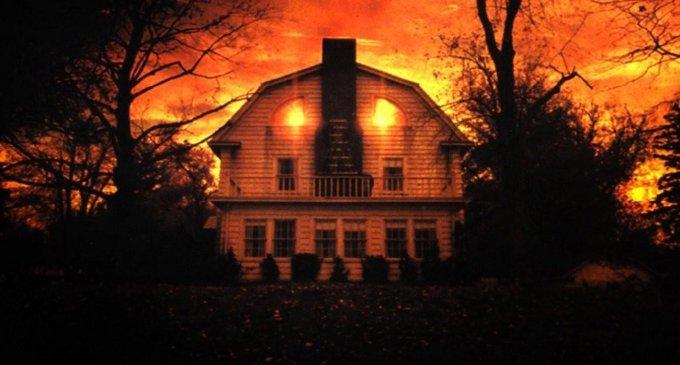 La casa di Amityville è in vendita: astenersi perditempo, esorcisti, ghostbusters