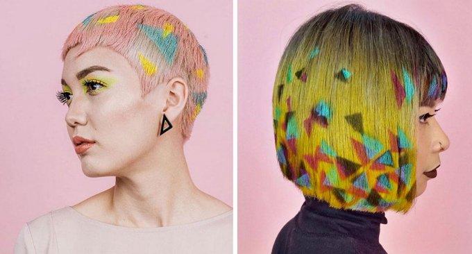 capelli-80
