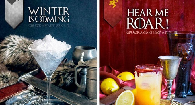 cocktail-game-of-thrones