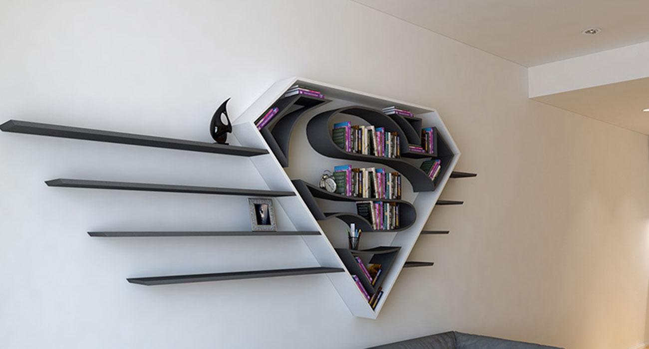 libreria-supereroi-cover