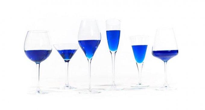 vino-blu