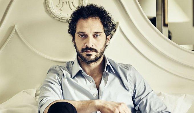 Buon compleanno a Claudio Santamaria-11